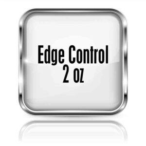 Edge Control 2 oz