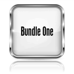 Bundle One