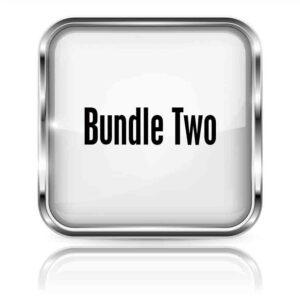 Bundle Two