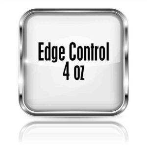 Edge Control 4 oz
