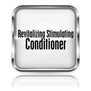 Revitalizing Stimulating Conditioner 8 oz